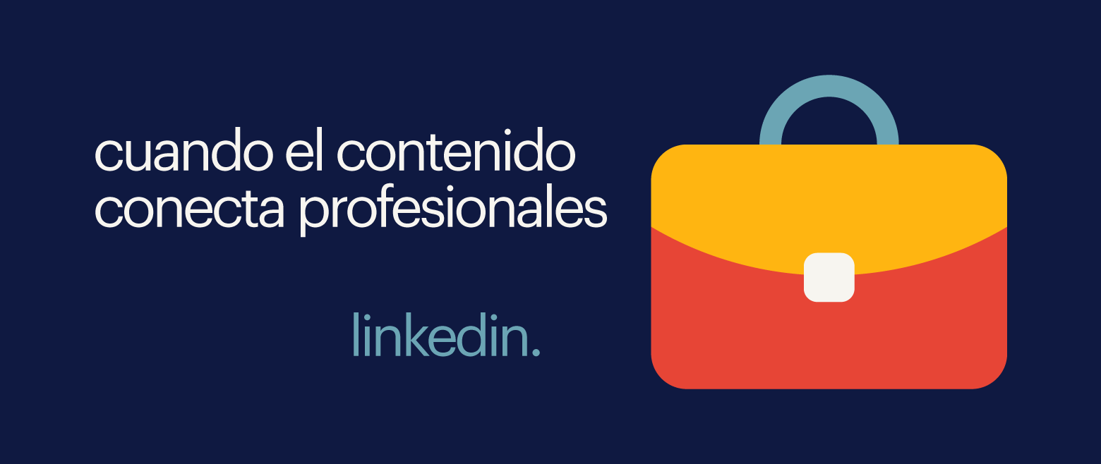 linkedin-banner-home-candidato
