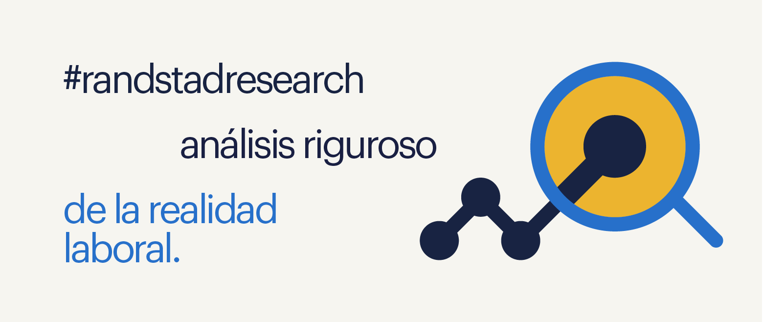 randstad research banner home