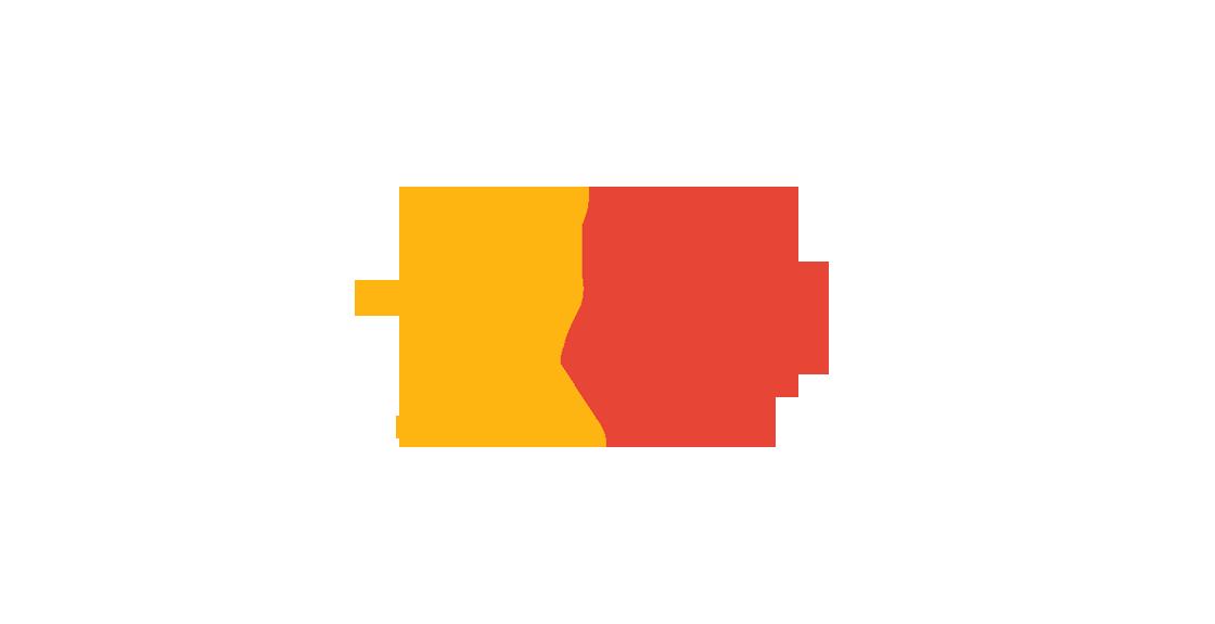 persona-corazon